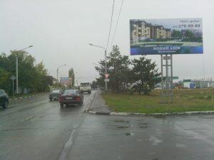 16А, Московская, пер Трудовой