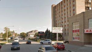 5А Азов, Московская 92