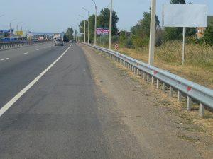 6a-trassa-rostov-bataysk-9095-m-sleva-a