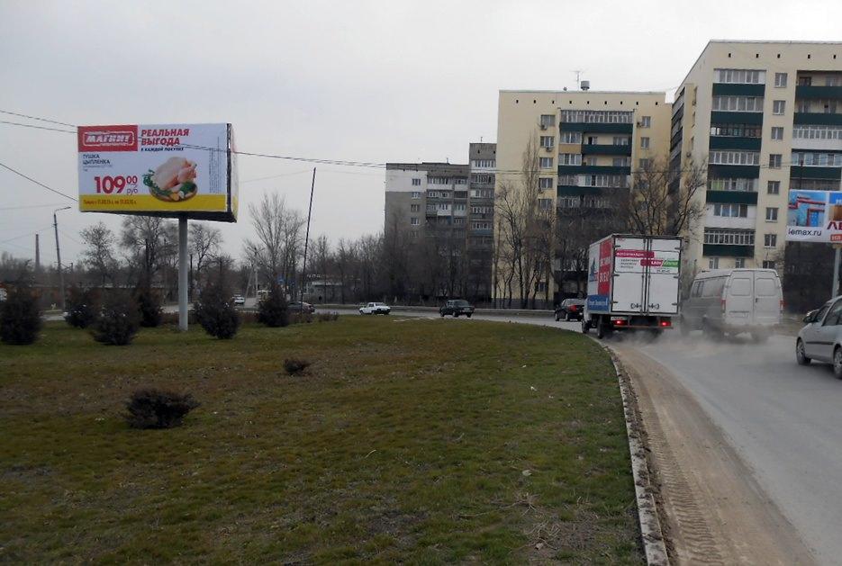 рекламные щиты в Таганроге