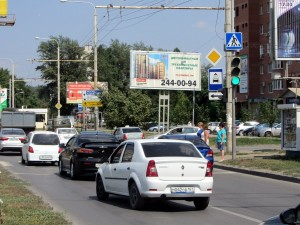 призматроны Ростов на дону