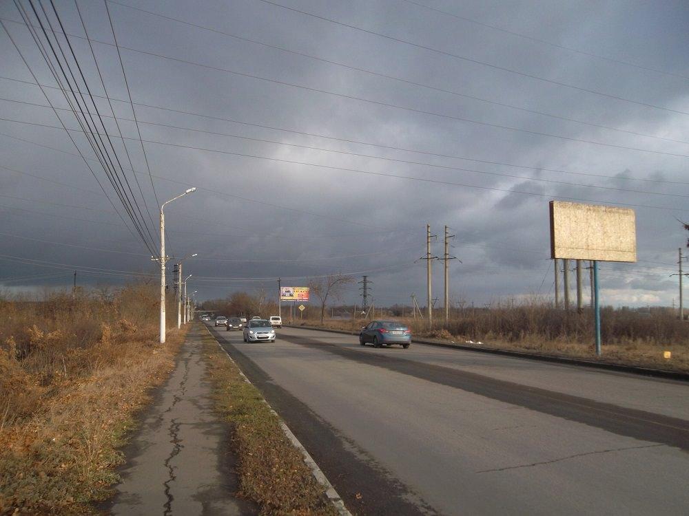 рекламные щиты в Гуково