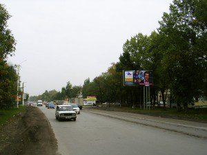 Шахты, пр. Ленинского Комсомола 63_А