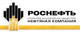 Наружная реклама в Ростове-на-Дону