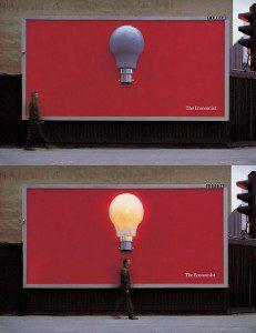 krutoj_dizajn_naruzhnoj_reklamy_4