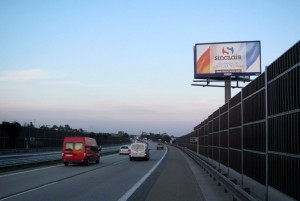 billboard-sinclair