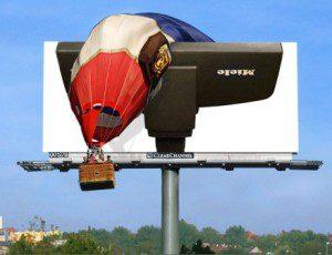 dizajn-naruzhnoj-reklamy