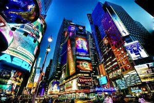 new_york_0