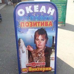 yvghzksljn_5705690_14286579
