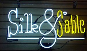 neon-signs-header__large