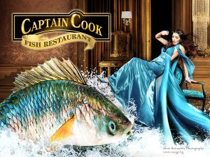 captain_cook_adverts__by_sooo-d4pgrdp