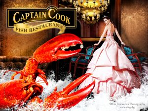 captain_cook_adverts_by_sooo-d4pglxt