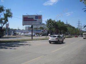 щит 6х3 Вятская Ростов